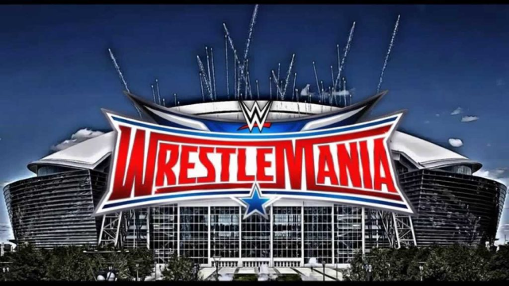 wwe-wrestlemania-32