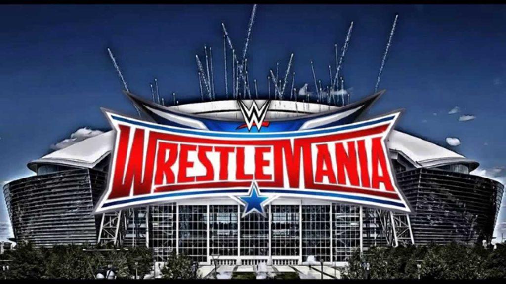 wwe-wrestlemania-32