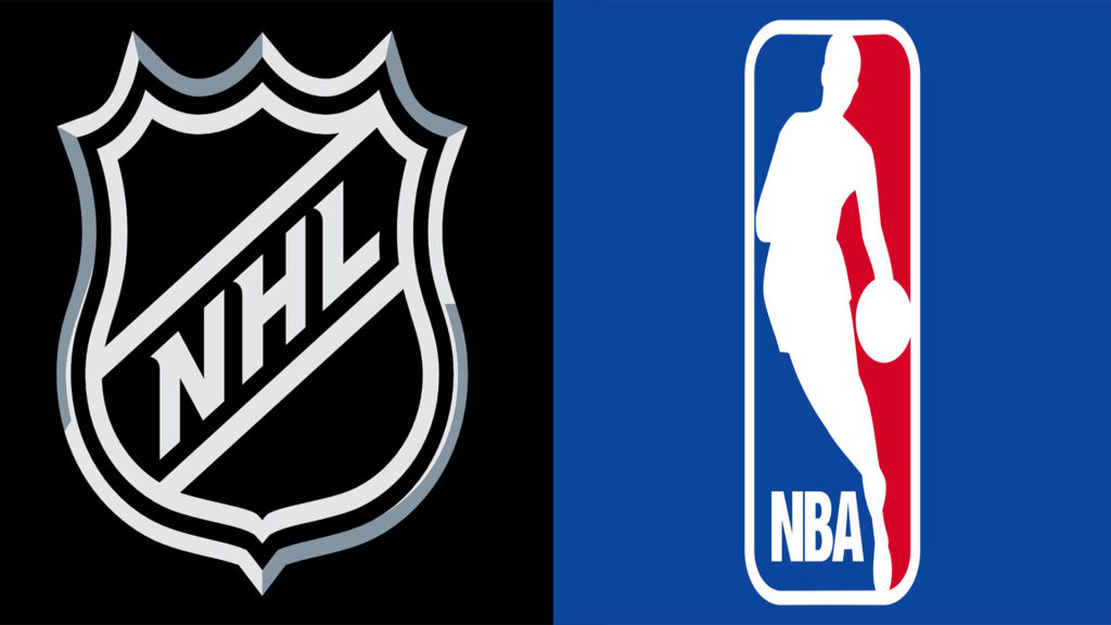 nhl-and-nba-playoffs