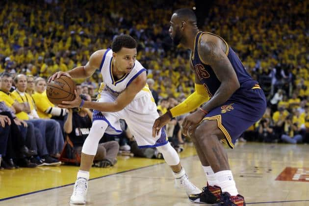 nba-finals-game-six