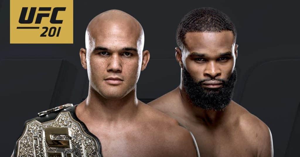 Lawler-Woodley-UFC-201