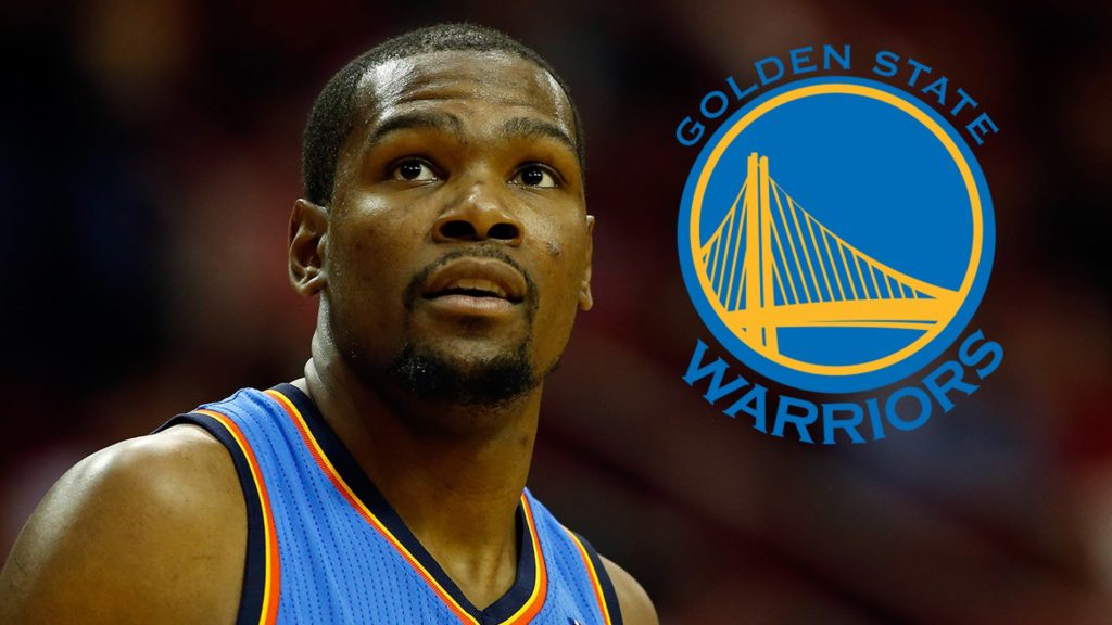 nfl-super-contest-nba-free-agency