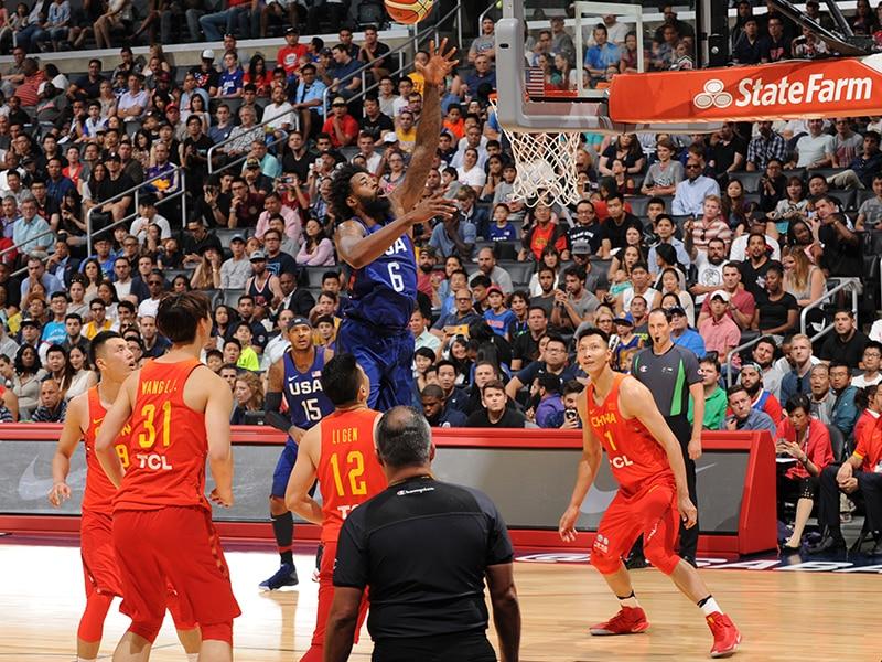 pga-championship-usa-basketball