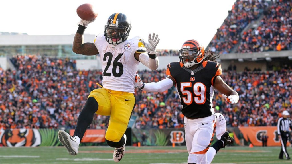 afc-north-preview-2016