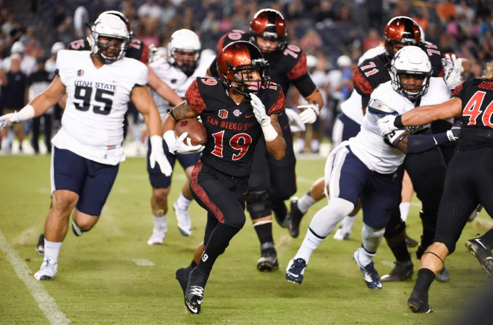 mountain-west-west-division-preview