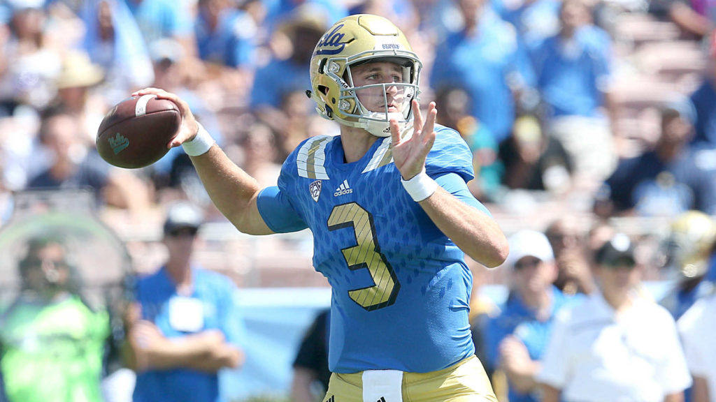 pac-12-south-preview