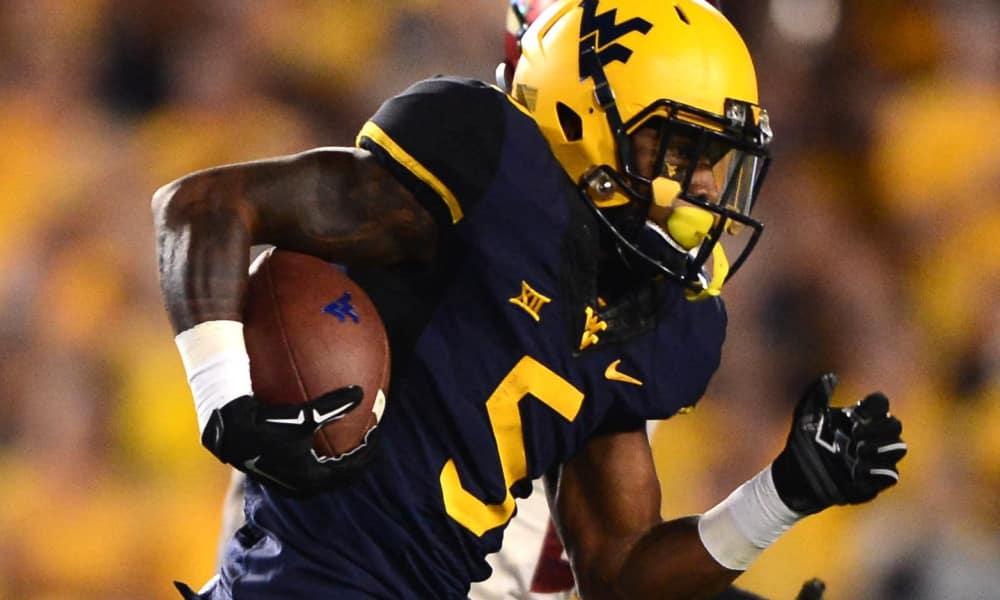 free-college-football-picks-week-8