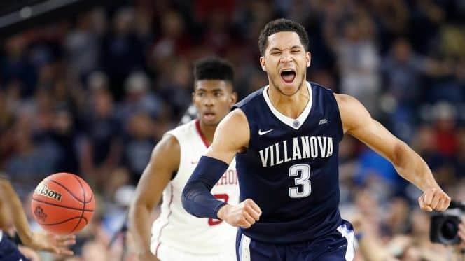 big-east-college-basketball-preview
