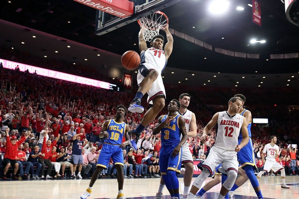pac-12-college-basketball-preview