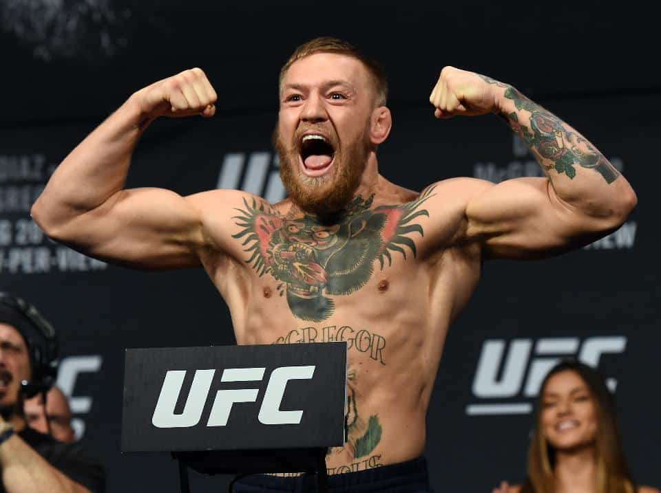 ufc-205-betting-preview