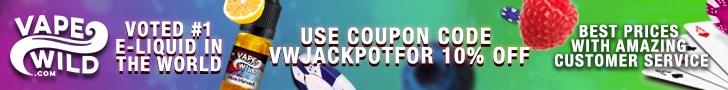 vape-wild-coupon