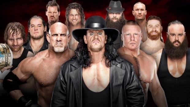royal-rumble-betting-tips
