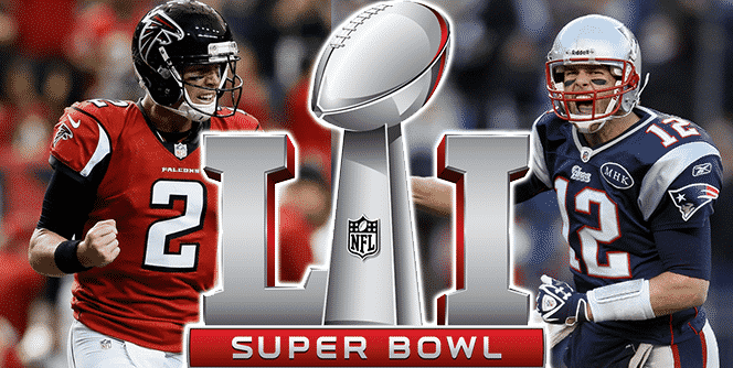 super-bowl-51-betting-podcast