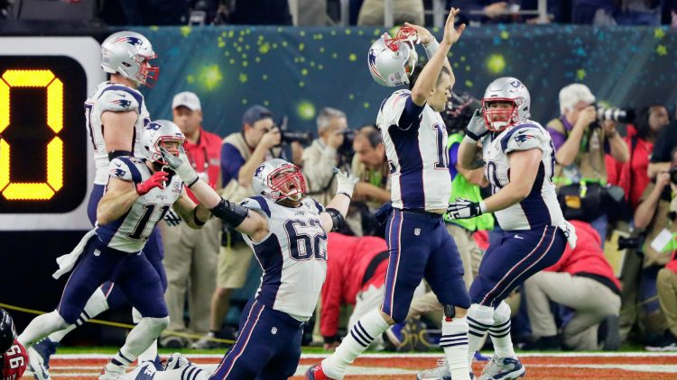 super-bowl-51-recap