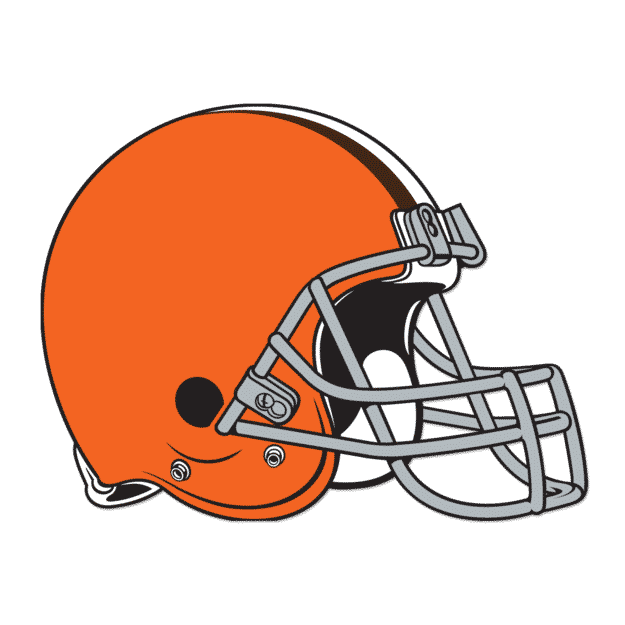 Cleveland-Browns-mock-draft