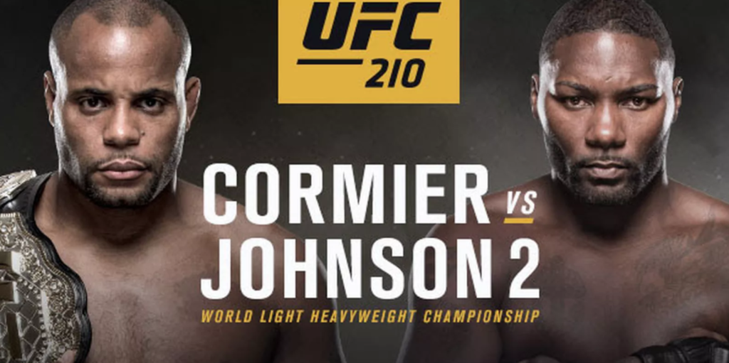 ufc-210-preview-podcast