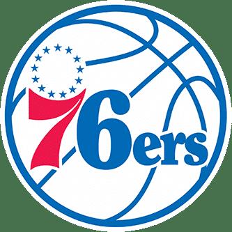 Philidelphia-76ers-mock-draft