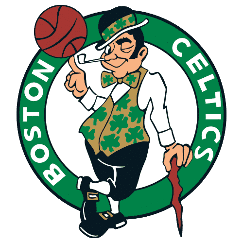 Boston-Celtics-mock-draft