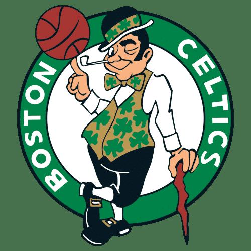Boston-Celtics-mock-draft