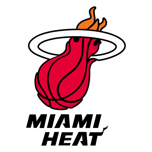 Miami-Heat-mock-draft