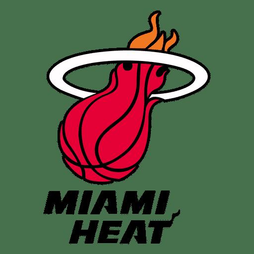 Miami-Heat-mock-draft