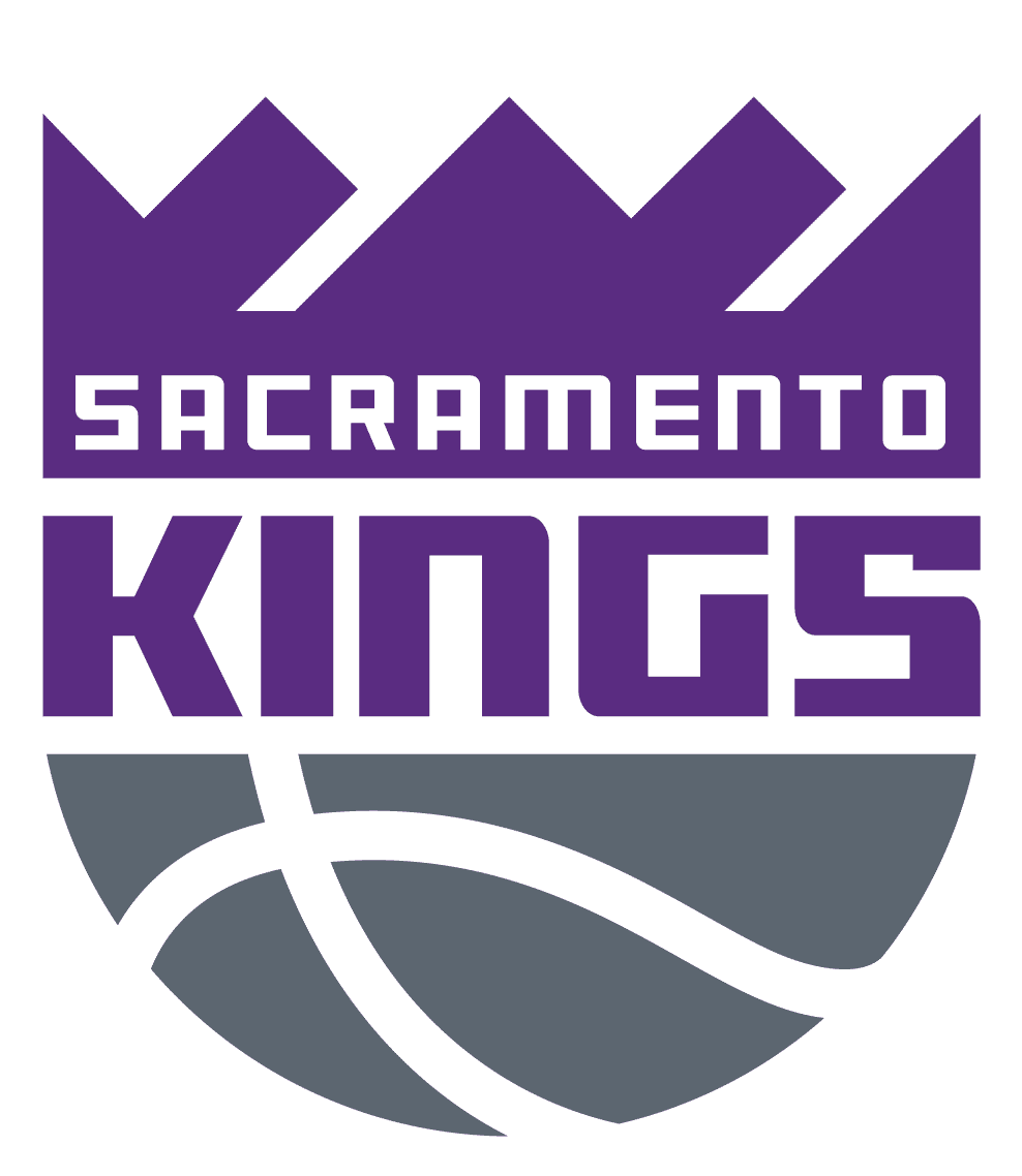 Sacramento-Kings-mock-draft