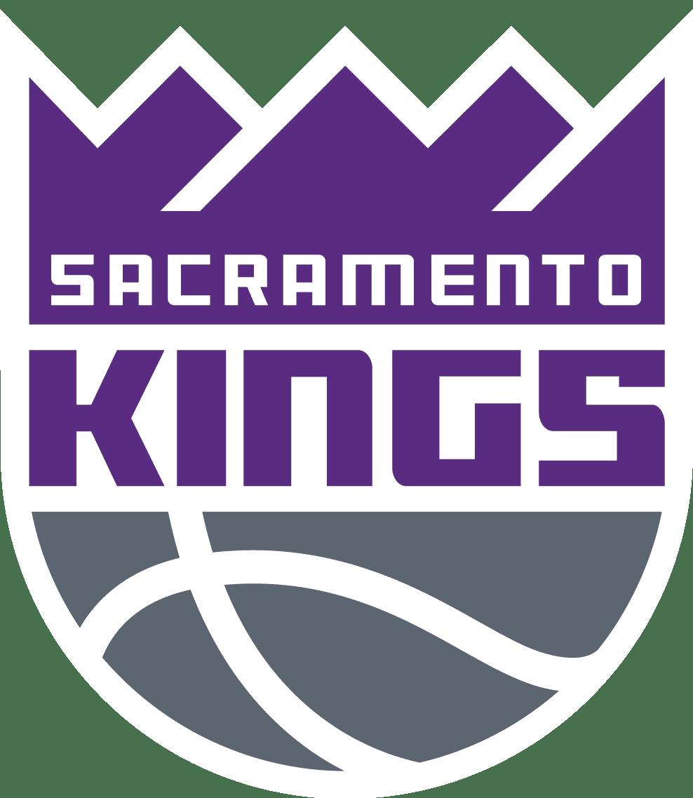 Sacramento-Kings-mock-draft