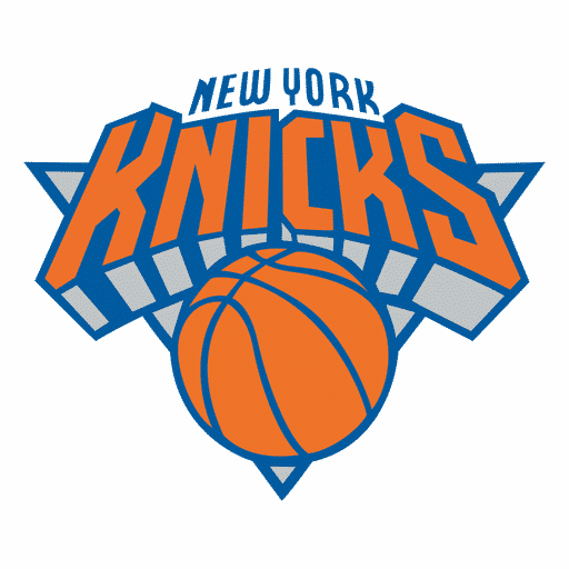 New-York-Knicks-mock-draft
