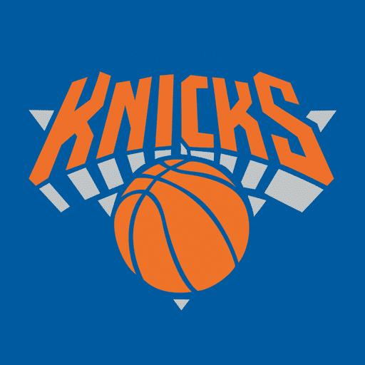 New-York-Knicks-mock-draft