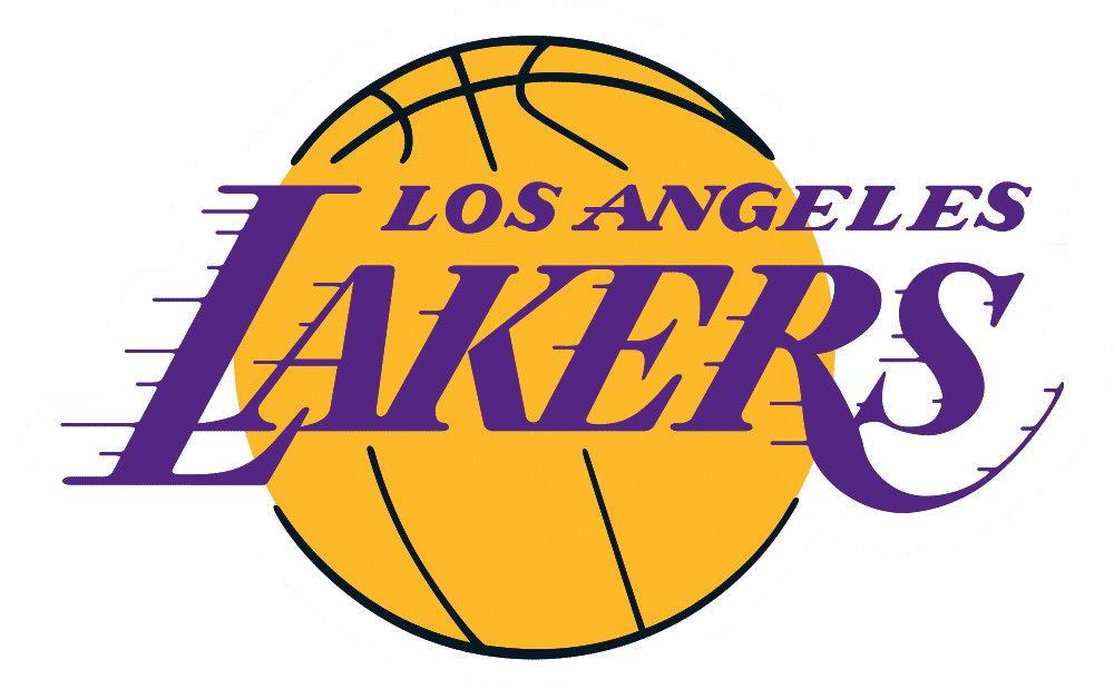 Los-Angeles-Lakers-mock-draft
