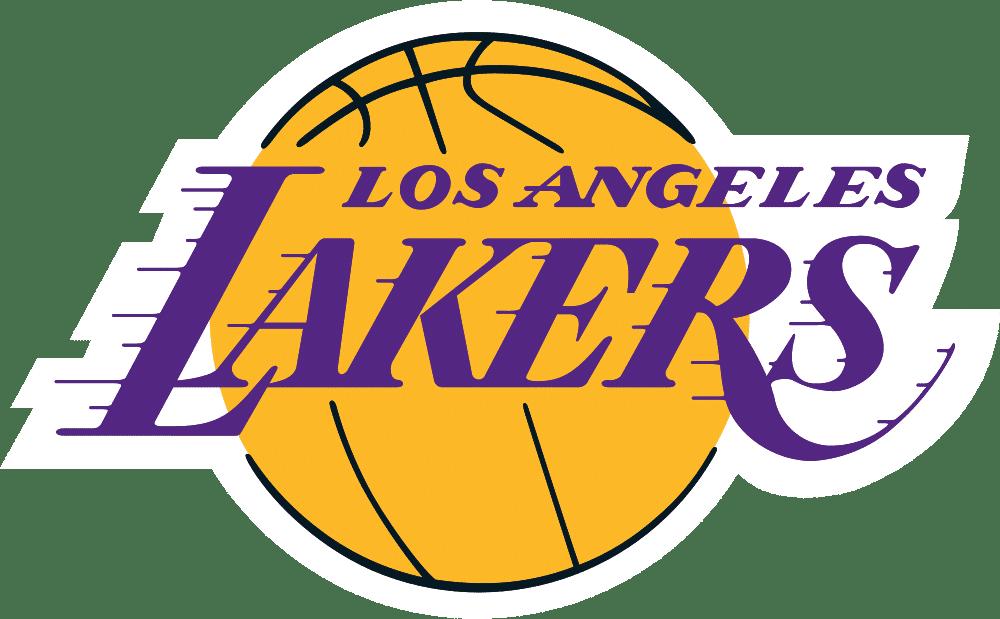 Los-Angeles-Lakers-mock-draft