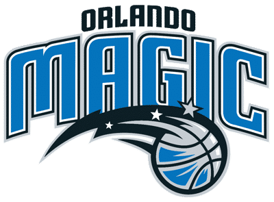Orlando-Magic-mock-draft