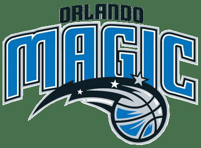 Orlando-Magic-mock-draft
