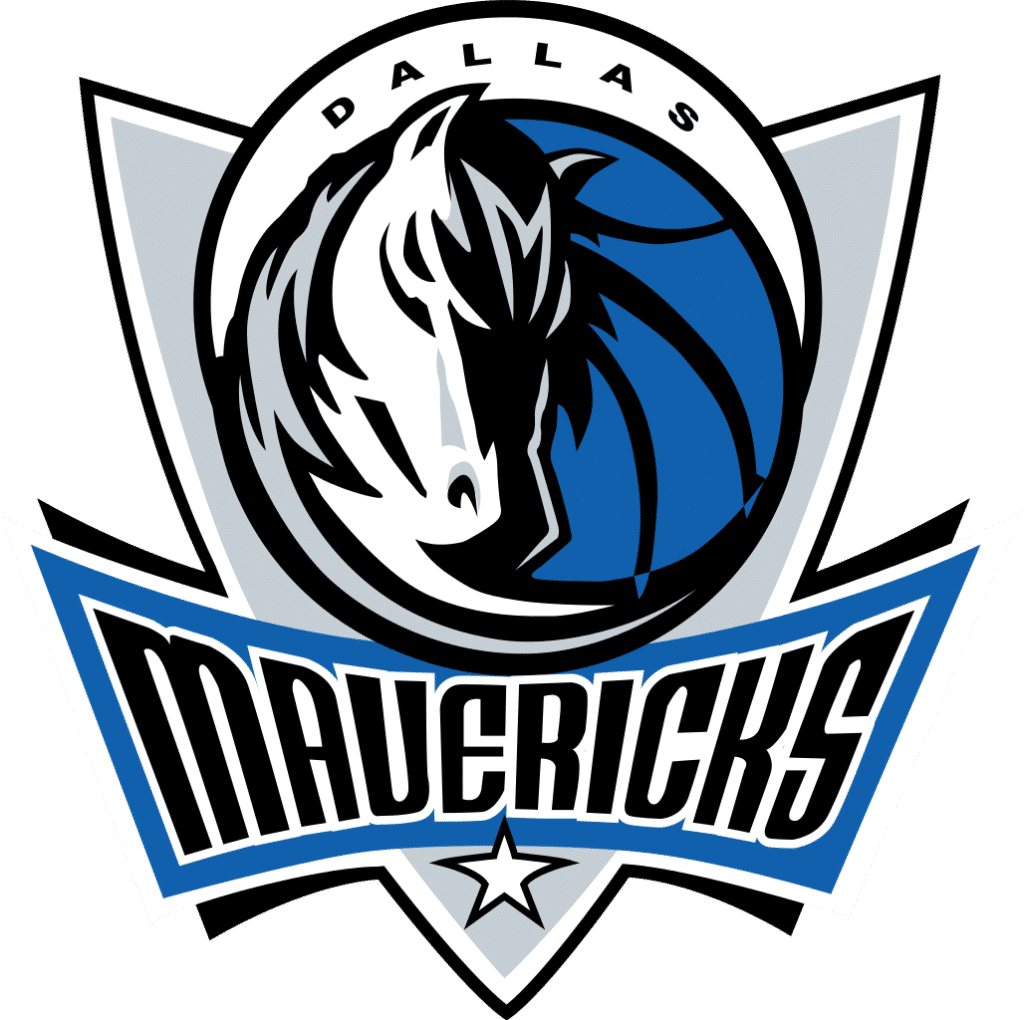 Dallas-Mavericks-mock-draft