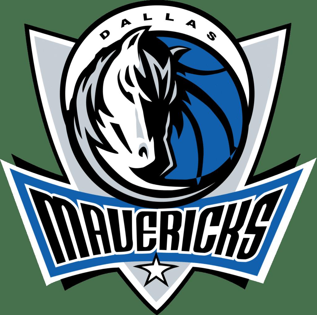 Dallas-Mavericks-mock-draft