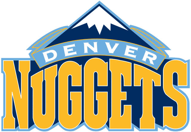 Denver-Nuggets-mock-draft