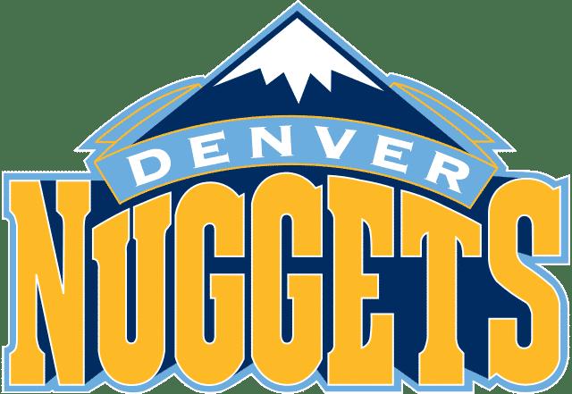 Denver-Nuggets-mock-draft