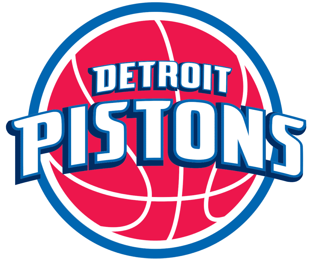 Detriot-Pistons-mock-draft