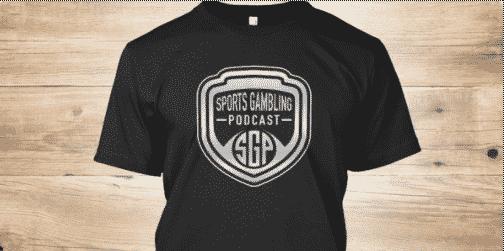 sgp-t-shirt