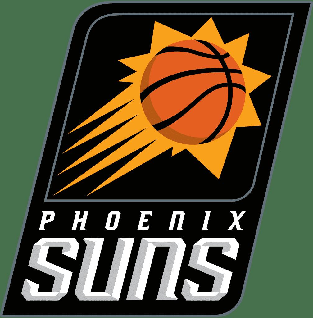 Phoenix-Suns-mock-draft