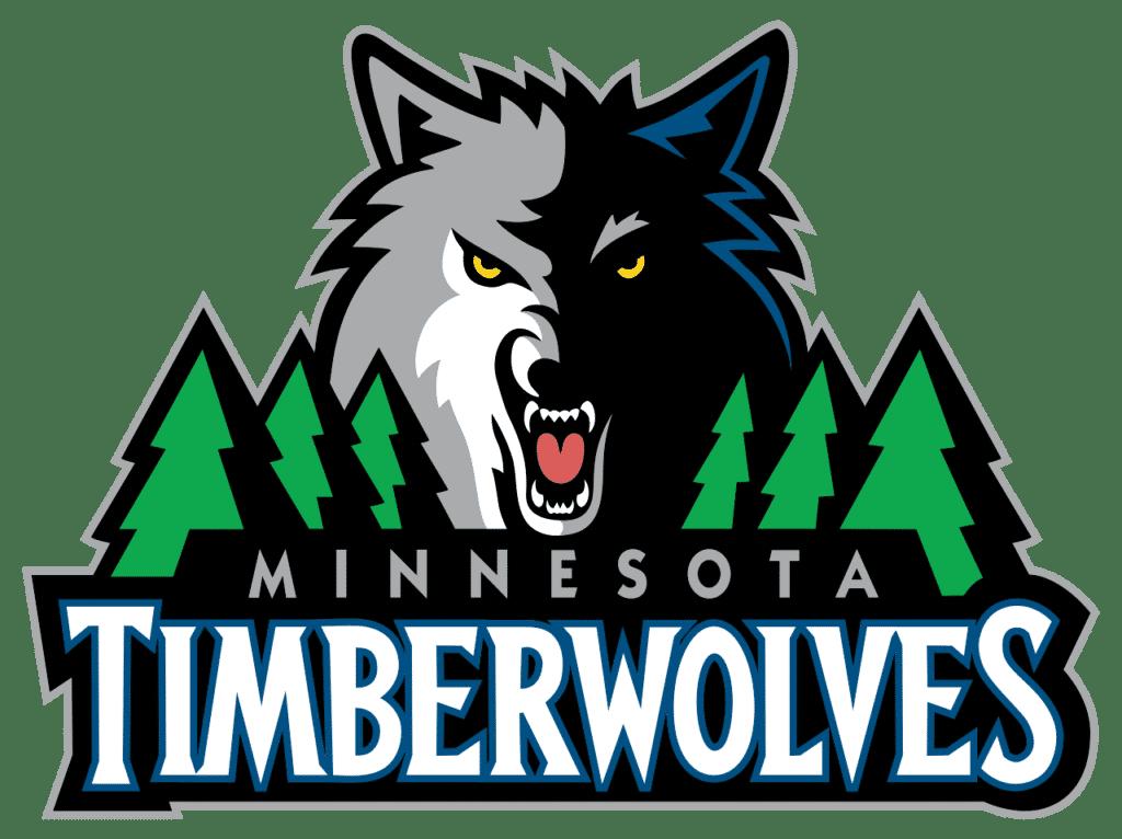 Minnesota-Timberwolves-mock-draft