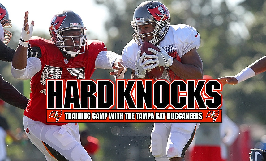 hard-knocks-tampa-bay-buccaneers