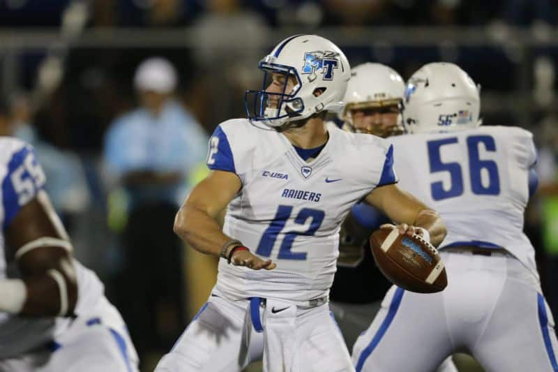 conference-usa-college-football-preview-2017