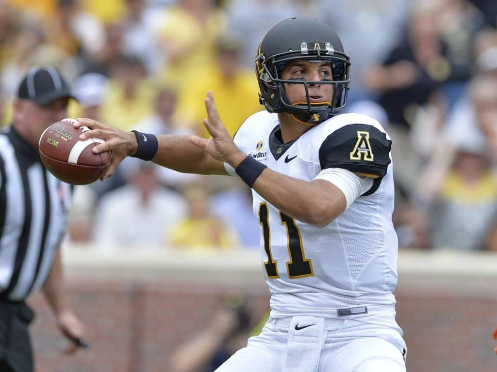 sun-belt-conference-college-football-preview-2017