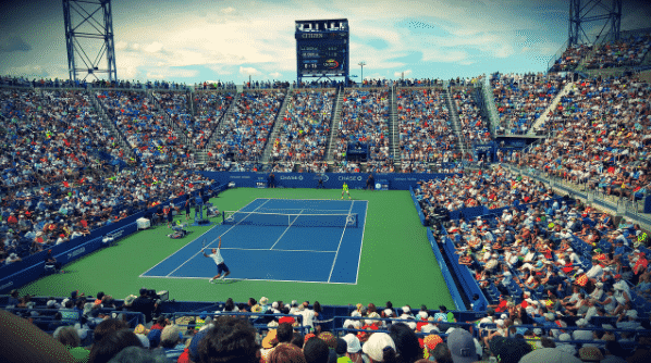 tennis-betting-tips