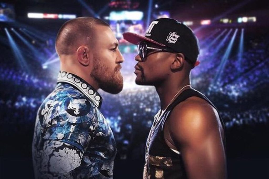 mayweather-vs-mcgregor-featured