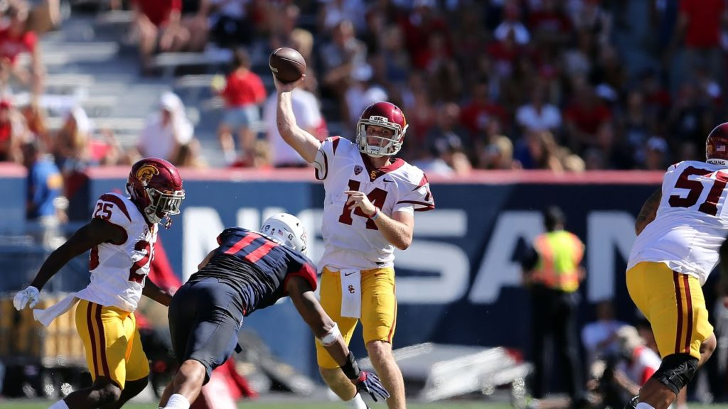 pac-12-college-football-preview