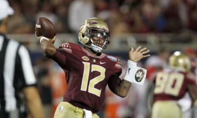 acc-college-football-preview-2017