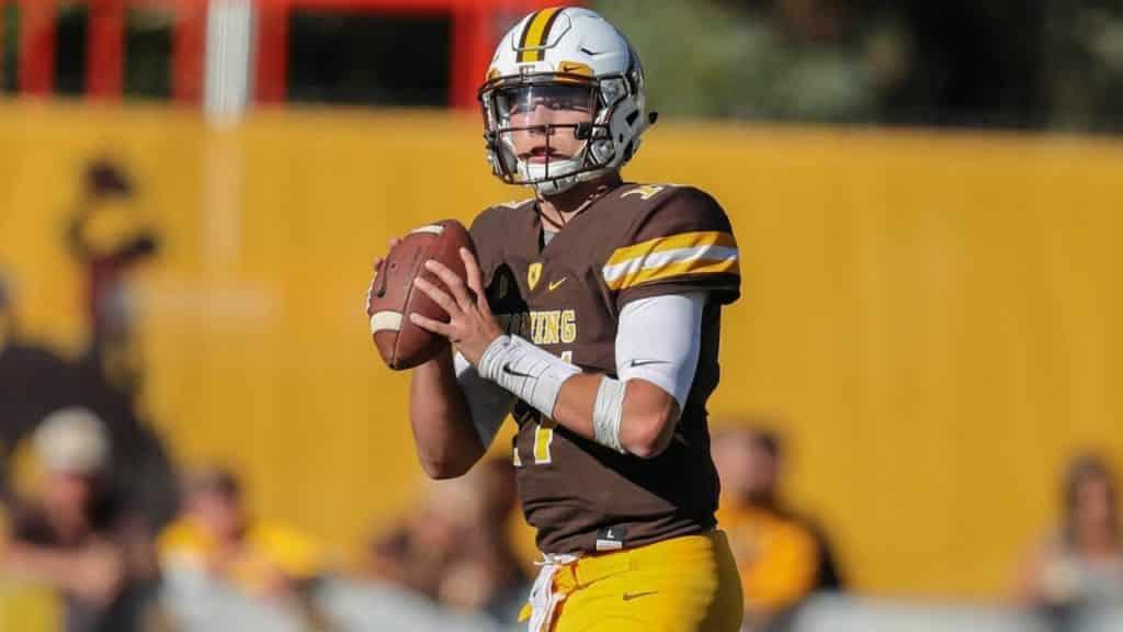 college-football-picks-week-one
