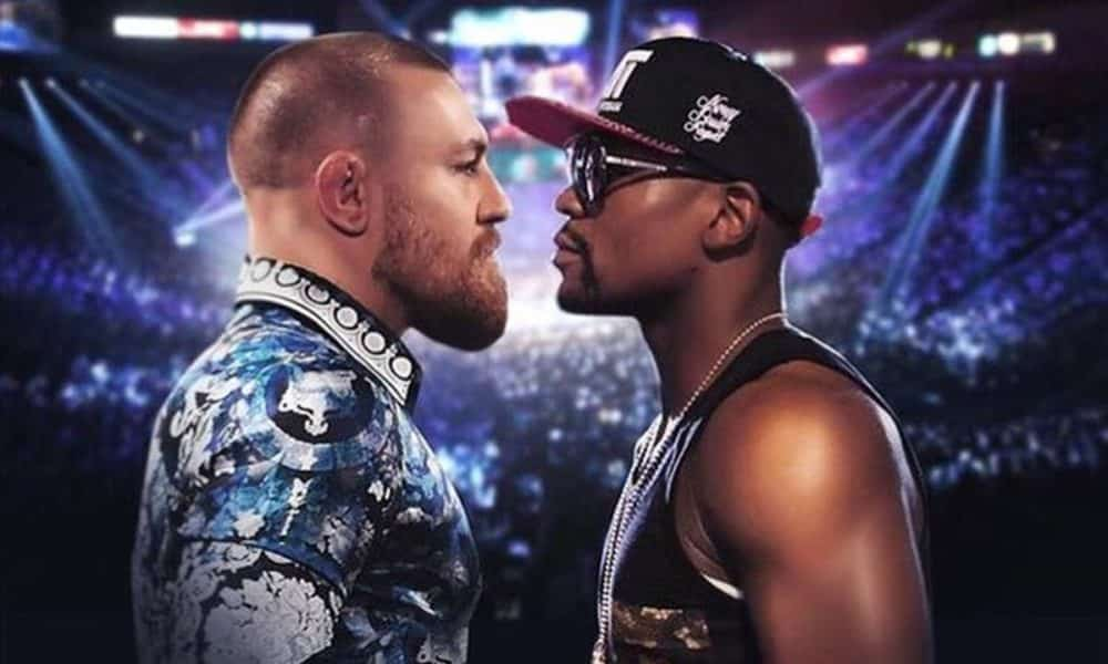 mayweather-vs-mcgregor-preview-podcast